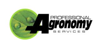 Your Professional Agronomy Service Provider